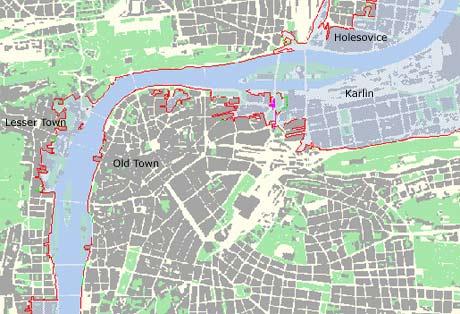 floods-map