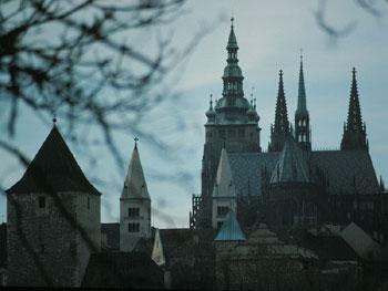 hrad-katedrala7