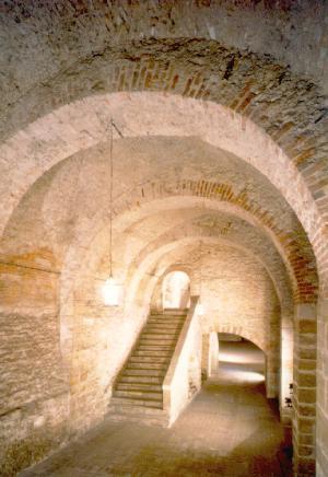 hrad-kralovskypalac2