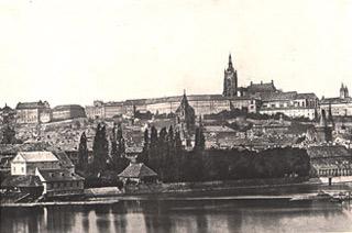 hrad-old_hrad1