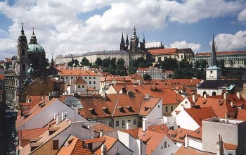 hrad-panorama2.jpg