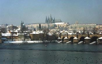 hrad-panorama3