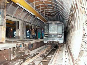 hw-metro4