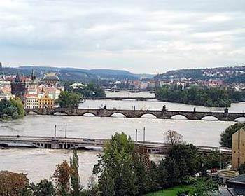 hw-moldau-bruggen