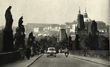 karluvmost-ca1960