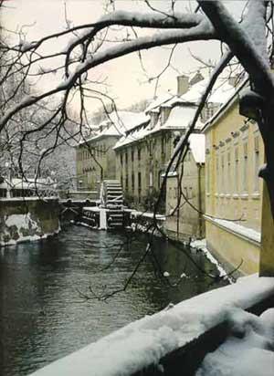 MS-Certovka2