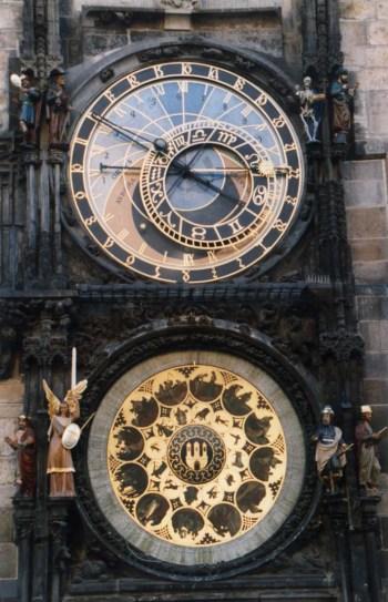 SM-orloj1
