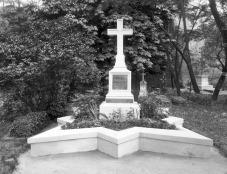 max-vds-begraafplaats-28-pruisische-artilleristen