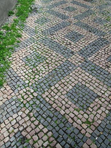 bestrating_mozaiek