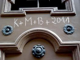 Driekoningen K+M+B 01