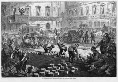 Houtbestrating_St._Petersburger_Skizzen_Holzpflasterung_1877