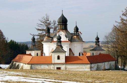Kathedraal_bedevaartkerk_TrhoveSviny_bvb