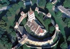 Kathedraal_Weerkerk_Honigberg