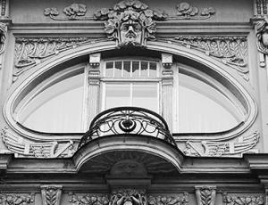 Klik_Balkon