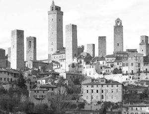 Klik_Torengebouwen