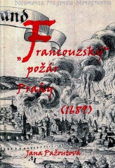 Franse_brand_boek