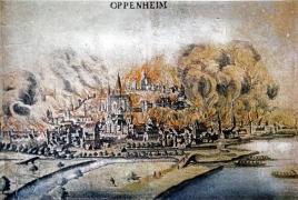 Franse_Brand_Oppenheim_1689